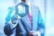 BI(ビジネスインテリジェンス)とBA(ビジネスアナリティクス)の違いとはなにか