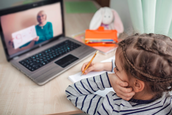 Google for Education™ に今後追加される待望の新機能