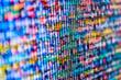 ビッグデータを利用するメリットは?業種別活用事例も紹介