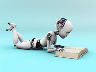 機械学習とディープラーニングの違いを徹底解説!