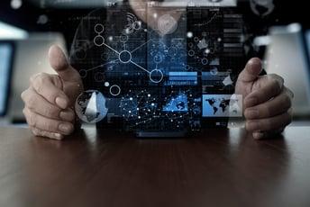 ビッグデータ分析のポイントと分析手法について紹介!