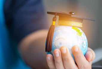 G Suite for Educationとは?代表的な機能や導入のメリットを解説!