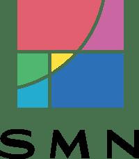 smn_logo1_color