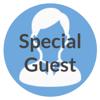 speaker_guest