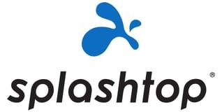 splashtop logo_v
