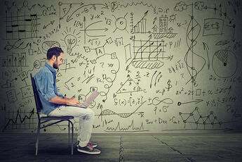 データ解析に使われる代表的な手法