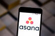 世界的に利用ユーザー数が伸びている Asana とは