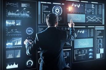 データ解析とは?