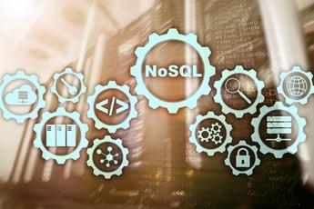 Google Cloud Datastore とは?NoSQLデータベースはここが凄い!