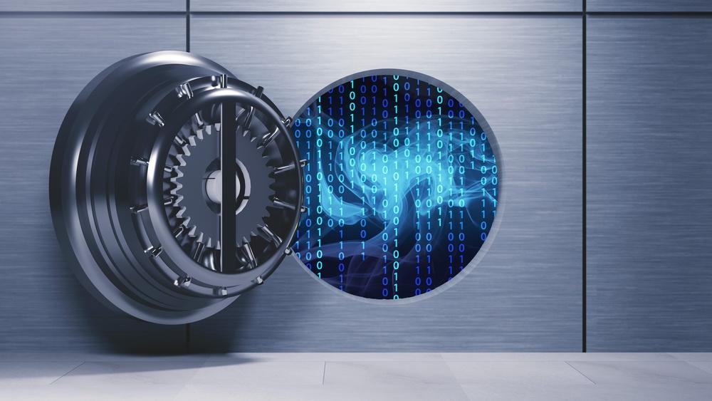 アーカイブやガバナンスのツール、Google Vault を知っていますか?