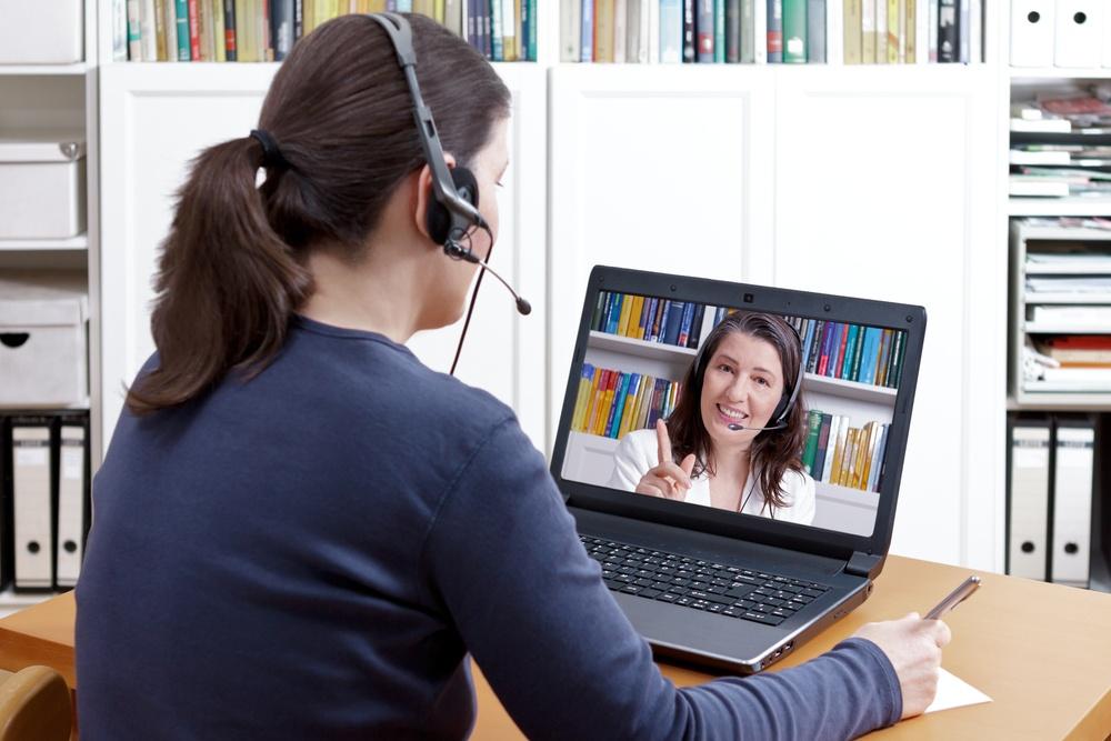 G Suite のコミュニケーションツール、ハングアウト をもっと使おう