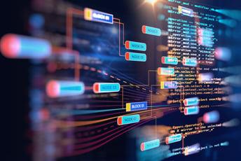 データ解析に適したPythonとは?一体何ができるのか?
