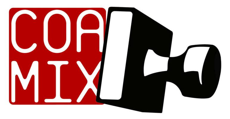 coamix-logo