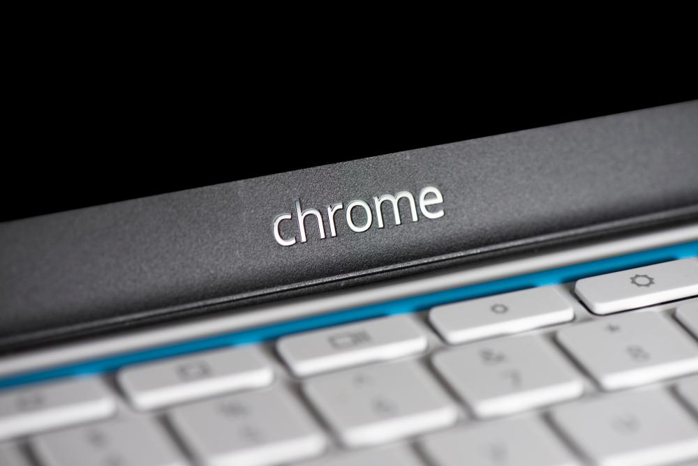 これが売れている!Chromebook のおすすめモデルのご紹介