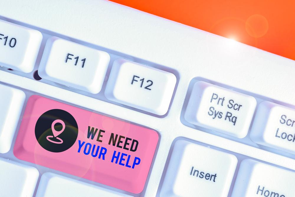 Chromebook 購入前に申請を!助成金でお得にテレワークを実施しよう