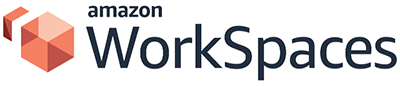 WorkSpaces VDI Amazon WorkSpacesと組み合わせたVDI環境