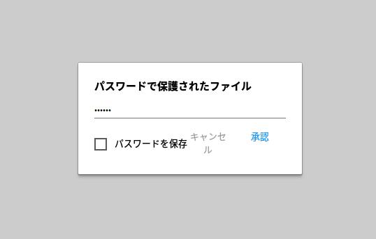 20150511_01