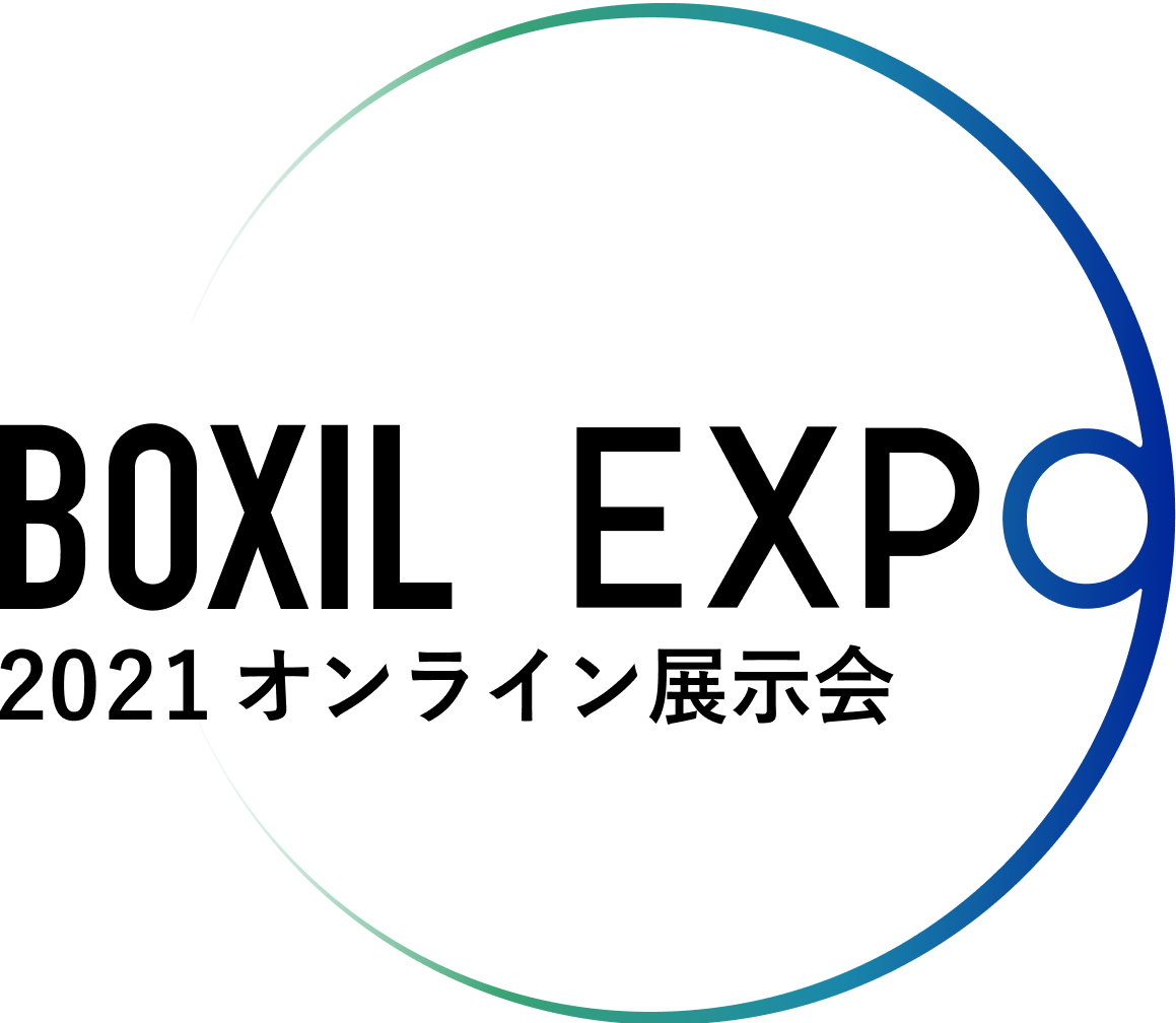 logo_boxilexpo_color_tate_2021