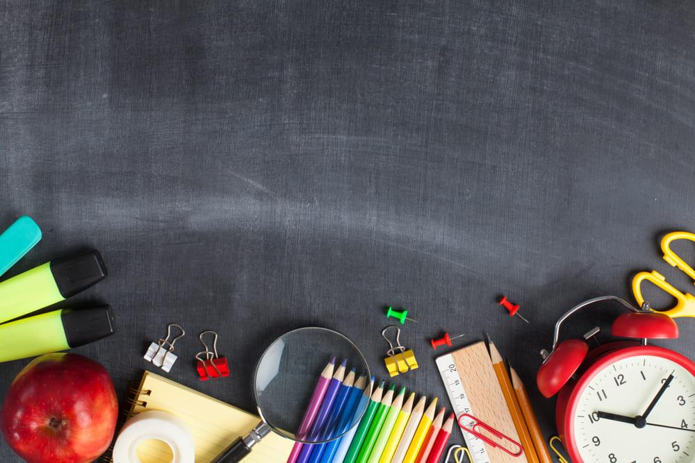 文部科学省が提唱する令和時代の学校「GIGAスクール構想」とは?