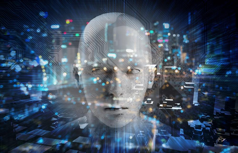 機械学習とは?一般的な手法や活用事例を徹底解説!