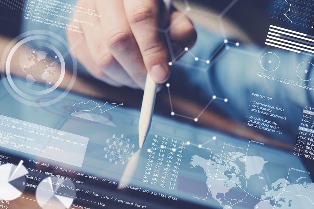 BI(ビジネス・インテリジェンス)とは?重要性やツールの活用法も紹介