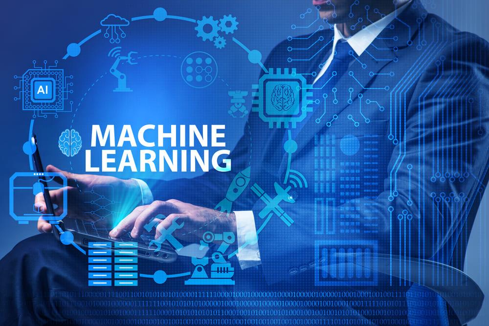機械学習と深層学習の違いとは?メリットや課題を挙げながら解説
